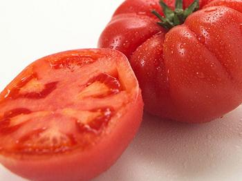 tomato_yamanashi_p_1.jpg